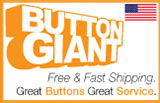 Button Giant American Button Making Kits