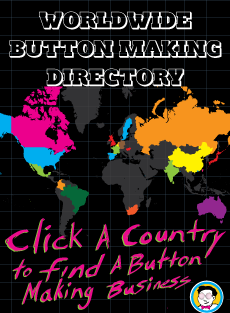 Worldwide Directory for Button Making