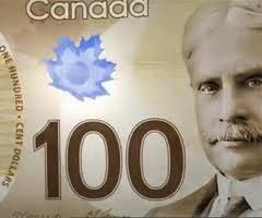 Canada Button Maker