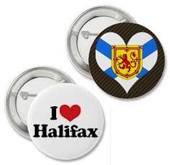 halifax pins