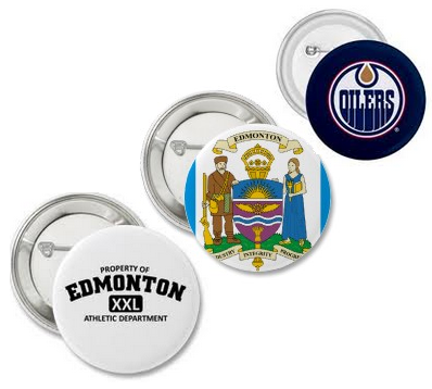 edmonton pins and edmonton oilers pins
