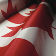 canadian flag button, canadian button, canada day button