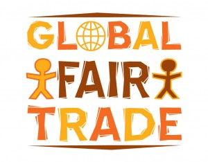Canadian Fair Trade Directory